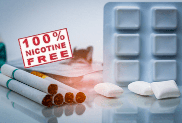 CIENCIA: ¿Tabaco sin nicotina, una alternativa viable al vape?
