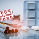 WETENSCHAP: Tabak zonder nicotine, een levensvatbaar alternatief voor vape?