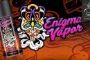 审查/测试:Piri by Enigma Vapor  - 我的Vaping
