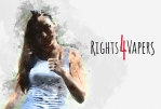 "CANADA: Rights 4 Vapers responds to study showing ""increased vaping"" among youth!"