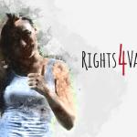 """קנדה: זכויות 4 מאמרים מגיב מחקר מראה """"עלייה Vape"""" בקרב הנוער!"""