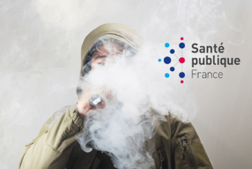 HEALTH: The e-cigarette would have helped 700 000 smoking in 7 years according to Public Health France.