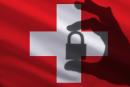 ZWITSERLAND: Het land is niet van plan om betrokken te raken bij de illegale tabakshandel