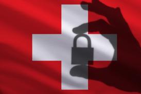 ШВЕЙЦАРИЯ: Страна не планирует участвовать в незаконной торговле табаком