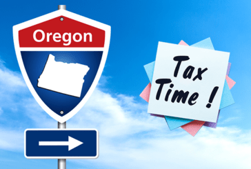 USA: Oregon Chamber Approves 65% Tax on E-cigarettes!
