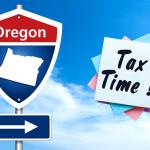 ΗΠΑ: Το Επιμελητήριο του Όρεγκον εγκρίνει το φόρο 65% για τα ηλεκτρονικά τσιγάρα!