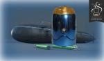 REVUE / TEST : Bomb UFO V1.5 RDTA par SerisVape