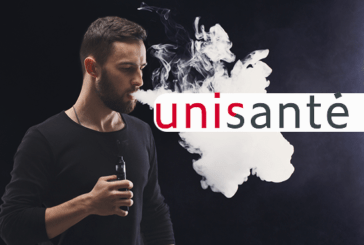 SWITZERLAND: New independent study by Unisanté to determine effectiveness of e-cigarette