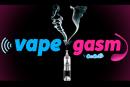ΑΥΘΕΝΤΙΚΟ: Το VapeGasm, μια εφαρμογή που αναμιγνύει το ηλεκτρονικό τσιγάρο και το sextoys ...