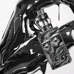 REVUE / TEST : Drag 2 Platinum Edition par Voopoo