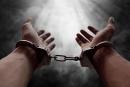 比利时:一家电子烟店的强盗被判入狱40几个月!