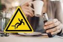 ΜΕΛΕΤΗ: Η χρήση ηλεκτρονικών τσιγάρων παρουσιάζει μεγαλύτερο κίνδυνο υποτροπής στο κάπνισμα