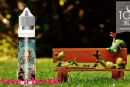 REVUE / TEST: Coffee Break (Vap'Land Juice Range) di Vap'Land Juice