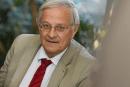 """GEZONDHEID: Professor Bertrand Dautzenberg is """"ervan overtuigd dat e-sigaretten stoppen met roken"""""""