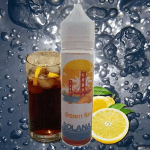 REVIEW / TEST: Dream Fizz (Range Ready to Vaper) by SOLANA