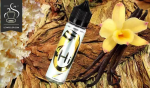 REVIEW / TEST: Hi n ° 1 by Vape Flam