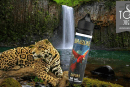 RÜCKBLICK / TEST: Japura (Amazon Range) von e-Tasty