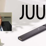 SWITZERLAND: Former ambassador Thomas Borer lobbies for the Juul e-cigarette in Geneva