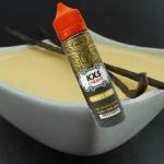 סקירה / מבחן: כוכב קינג מאת KXS