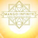 סקירה / מבחן: דומדמניות שחורות של מנגו מאת Mango Infinite - My Vaping