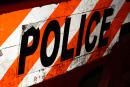 ИНДИЯ: Арест людей 18 после рейда в незаконной компании по производству электронных сигарет