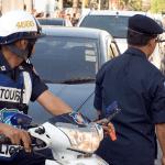 תאילנד: המשטרה מנסה לסחוט את בנו של קשיש למכירה של סיגריות אלקטרוניות