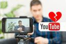 SOCIÉTÉ: Η βρύση και το Youtube, μια ιστορία αγάπης που τελειώνει;