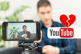 SOCIÉTÉ: The vape e Youtube, una storia d'amore che finisce?