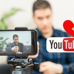 SOCIÉTÉ: The vape and Youtube, a love story that ends?