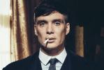 PEOPLE : 1000 cigarettes par saison ! Le tabac remplacé par l'e-cigarette sur le tournage de Peaky Blinders...