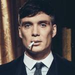 PERSONAS: ¡cigarrillos 1000 por temporada! Tabaco reemplazado por cigarrillo electrónico en el set de Peaky Blinders ...