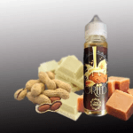 REVIEW / TEST: Greed door Vap Land Juice