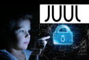 INNOVAZIONE: Juul lancia una nuova sigaretta elettronica con il rigoroso controllo dell'utente!