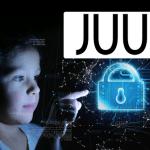 ИННОВАЦИИ: Juul запускает новую электронную сигарету со строгим контролем пользователя!