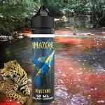 ΑΝΑΣΚΟΠΗΣΗ / ΔΟΚΙΜΑΣΙΑ: Mantaro (σειρά Amazon) από e-Tasty