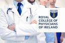 IERLAND: Artsen roepen de regering op om de verkoop van e-sigaretten aan kinderen te verbieden