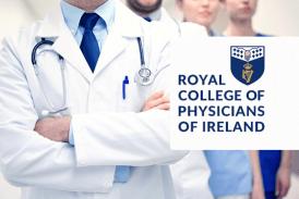 IRLANDE : Les médecins demandent au gouvernement d'interdire la vente d'e-cigarettes aux enfants