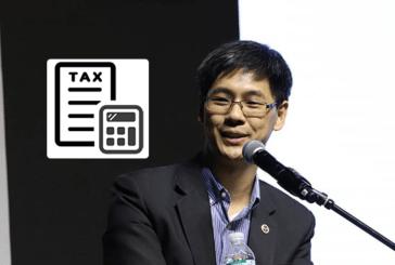FILIPPIJNEN: De e-sigarettenindustrie verzet zich tegen belastingen!