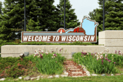 "VEREINIGTE STAATEN: E-Zigarettensteuer in Wisconsin ""zu niedrig"""