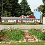 "VERENIGDE STATEN: E-sigarettenbelasting ""te laag"" in Wisconsin"
