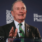 USA: Mike Bloomberg assume 160 milioni di dollari per combattere lo svapo!