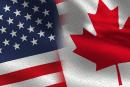 קנדה: מנהיגי המפלגה הפדרלית לא מוכנים לצאת למלחמה נגד האפירה!