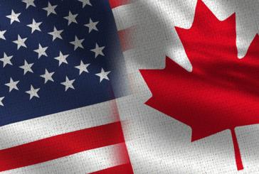 加拿大:联邦党领导人还没准备好与vape开战!