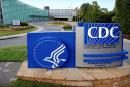 США: Центр контроля заболеваний (CDC) рекомендует больше не использовать электронную сигарету!
