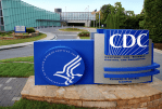 USA: The Center for Disease Control (CDC) recommends no longer using the e-cigarette!