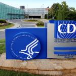 """ארה""""ב: המרכז לבקרת מחלות (CDC) ממליץ לא להשתמש עוד בסיגריה האלקטרונית!"""