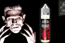 REVIEW / TEST: Franken Strange van Vap'Land Juice
