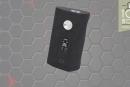 REVUE / TEST : Minikin V3 par Asmodus