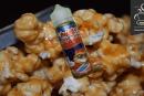 REVISIÓN / PRUEBA: Mister Pop Corn (Serie 50ml) por O'Juicy