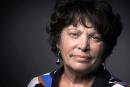 WET: Michèle Rivasi (EELV) vraagt om dezelfde regeling voor e-sigaretten als tabak!